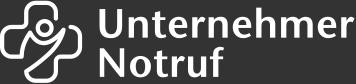 Logo Unternehmernotruf